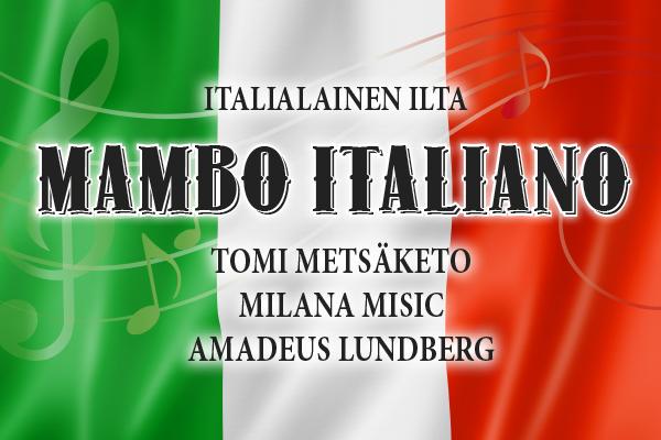 mambo_italiano_konsertti_600x400